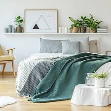 regale über bett und sofa poco onlineshop