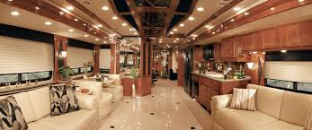 Rv Interior Led Lights
