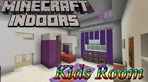 Minecraft Bedroom Decor Ideas by Fresh Minecraft Kids Room Room Ideas Renovation Excellent In