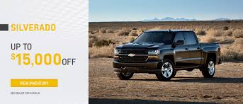 New Chevrolet And Used Car Dealer In Raleigh, NC | Sir Walter ... Lighting Sound Station Security Raleigh Smithfield Nc Breweries Things To Do In Ford Shelby F150 Capital Toyota Dreamworks Motsports Automotive Truck Van Cargo Accsories Carriers Aftermarket Caps Drews Off Road For Tacoma Youtube Nc Best 2017 Leonard Storage Buildings Sheds And 2016 Chevrolet Silverado 1500 Overview Cargurus