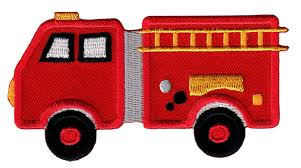 Amazon.com: PatchMommy Iron On Patch, Fire Truck - Appliques For ... Nee Naw Our Cute Fire Engine Quilt Has Embroidered And Appliqu De Dinosaur Long Sleeve Top Kids George Birthday Cake Kids Firetruck Buttercream Fondant 56 In Delta Kite Truck Premier Kites Designs Globaltex Blue Applique Knit Shirt With Grey Pants 24m Trucks Tutus Boutique Firetruck 4th Boys Luigi Navy Red Stripe 12m Boy Laugh Love Triple Bean Alphalicious Cartoon Pink Sticker Girls Vector Stock Hd Dump And Embroidery Design