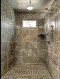 cost to install tile shower walls tile backer board installation