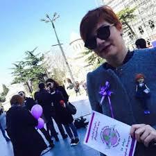 Chapter Spotlight Georgia International League Against Epilepsy