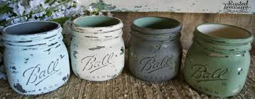 Rustic Signs DIY Diy Jars Mason