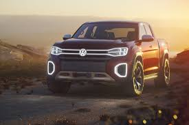 NY Auto Show: VW And GMC Steal Truck Headlines Mitsubishi Sport Truck Concept 2004 Picture 9 Of 25 Cant Afford Fullsize Edmunds Compares 5 Midsize Pickup Trucks 2018 Gmc Canyon Denali Review Ford F150 Gets Mode For 2016 Autotalk 2019 Sierra Elevation Is S Take On A Sporty Pickup Carscoops Edition Raises Bar Trucks History The Toyota Toyotaoffroadcom Ranger Looks To Capture Truck Crown Fullsize Sales Are Suddenly Falling In America The Sr5comtoyota Truckstwo Wheel Drive Best Nominees News Carscom Used Under 5000