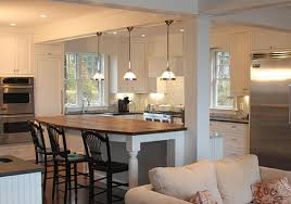 Kitchen Here At Wood Decor A Custom Cabinet Shop We Tailor Every Product Design To Fit Your Needs And Budget