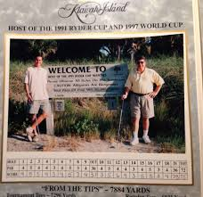 Pumpkin Ridge Golf Course Scorecard by Pjkoenig U0027s Top 50 U2014 Pjkoenig Golf Photography Pjkoenig Golf