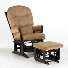 Dutailier Modern Glider - Espresso & Velvet Taupe   Products In 2019 ... Dutailier Glider Rocking Chair Bizfundingco Ottoman Dutailier Glider Slipcover Ultramotion Replacement Cushion Modern Unique Chair Walmart Rocker Cushions Mini Fold Fniture Extraordinary For Indoor Or Outdoor Attractive Home Best Glidder Create Your Perfect Nursery With Beautiful Enchanting Amish Gliders Nursing Argos 908 Series Maple Mulposition Recling Wlock In White 0239 Recliner And Espresso W Store Quality Wood Chairs Ottomans Recline And Combo Espressolight Grey
