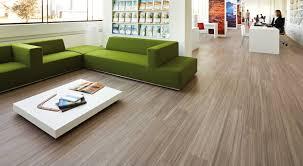 Moduleo Luxury Vinyl Plank Flooring by 0 Opinion Floating Vinyl Plank Flooring Reviews Invincible Luxury