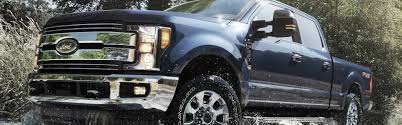Ford Dealer In Pawleys Island, SC | Used Cars Pawleys Island ... 2019 Lincoln Truck Redesign And Price Car 2018 Ogden Of Westmont Dealer Chicago New Ford F250 Prices Lease Deals Wisconsin Williams Dealership In Sayre Pa 18840 Mark Lt Best Suvs Picture All Pickup Magz Us 1977 Coinental Classics For Sale On Autotrader 2017 Adorable Concept Commercial Trucks Find The Chassis Lt Image 13 Pink 1979 V Cversion Ugly Day