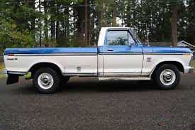 Ford F-250 Classic Cars In Washington For Sale ▷ Used Cars On ... Excellent Ford Trucks In Olympia Mullinax Of Used Lifted 2015 Toyota Tacoma Trd Sport 4x4 Truck For Sale 41855 1924 Model T Roadster Pickup Photo Taken At Lemay Museum Dealer Wa Puyallup Gig Harbor Sumner Is This A Craigslist Scam The Fast Lane Vehicles For Car And Tituswill Chevrolet Serving Parkland Lakewood 2008 F150 Supercrew Stock 3708 New Dodge Dakota Autocom 2007 3227 In On Buyllsearch