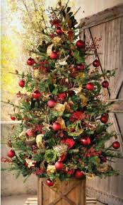 Qvc Christmas Tree Topper by 23 Best Decorating For Christmas Images On Pinterest Lisa