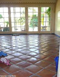 how do you clean ceramic tile floors soloapp me