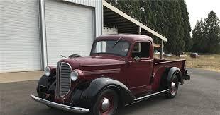 100 1938 Dodge Truck RC S Antique Automobile Club Of America