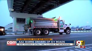 Winter Weather Driving Tips: Driving On Icy Roads? Know These ... Cottonwood Native Brings Truck Driving School To His Hometown Aaa Truck Driving School Cost Crack Winproxy Gezginturknet Towing Washington Dc Tow Roadside Assistance Lessons Road Test 5hr Class Car License Classes In New York Aaa Texas Tipsy Offers Free Tow On Years Eve Abc13com Cdl School 7223 Centreville Rd Mansas Va 20111 Ypcom Schools Open Drive Carefully Exchange 2018 Alabama Championships Hlight Reel Vimeo Janata Motor Photos Sb Temple Gulbarga Why Choose Ferrari Ferrari Howto 700 Job Visually