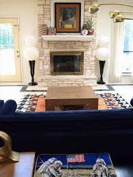 Ideas For City Farmhouse Ations Office Design Spring Home Decor Elegant Ating