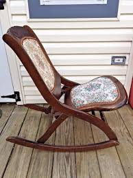 Victorian Rocking Chair Luxury Petite Antique Eastlake ... Victorian Rocking Chair Image 0 Eastlake Upholstery Fabric Application Details About Early Rocker Rocking Chair Platform Rocker Colonial Creations Mid Century Antique Restoration Broken To Beautiful 19th Mahogany New Upholstery Platform Eastlake Govisionclub Illinois Circa Victoria Auction