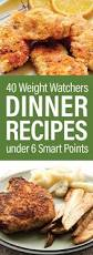 Weight Watchers Pumpkin Mousse Points Plus by 1076 Best Weight Watchers Images On Pinterest Weight Watcher