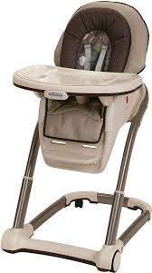 Graco Blossom 4-in-1 Highchair - Roundabout Graco High Chaircar Seat For Doll In Great Yarmouth Norfolk Gumtree 16 Best High Chairs 2018 Just Like Mom Room Full Of Fundoll Highchair Stroller Amazoncom Duodiner Lx Baby Chair Metropolis Dolls Cot Swing Chairhigh Chair And Buggy Set Great Cdition Shop Flat Fold Doll Free Shipping On Orders Over Deluxe Playset Walmartcom Swing N Snack On Onbuy 2 In 1 Hot Pink Amazoncouk Toys Games
