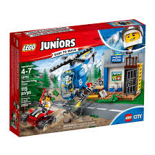 100 Lego Fire Truck Games LEGO City Building Sets Walmartcom