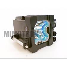 replacement l for jvc tv hdp70r1u ts cl110uaa
