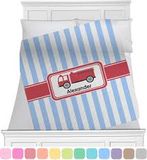 Firetruck Blanket (Personalized) | Baby N Toddler Miss Maudies House Catches On Fire Storyboard Fire Truck Bedroom Collection Kidkraft Vehicle Acoustic Engine Blankets Nk Group Winter Water Factory 30 Off Baby Clothing For Girls And Boys Suppression In The Arff World What Can We Learn Resource Personalized Blanket Minky Trains Air Planes Trucks Cstruction Bedding Twin Full Boy Dump Choo Emergency Vehicle Swaddle Blanket Knit Review Toddler Bed Youtube Snow Days Dekalbagain Avariiorg Home Design Best Ideas