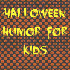 Halloween Riddles And Jokes For Adults by Activities For Kids