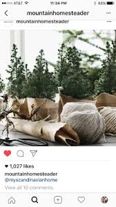 Neuman Christmas Tree Retailers by 271 Best Blog Submission Pages Images On Pinterest