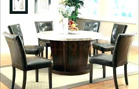 Nice Dining Chairs Modern Patio And Furniture Medium Size Target Best Black In