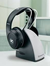 Sennheiser is well known for its crystal clear sound earphones This is their latest wireless model which has a reception range of 100 meters even through