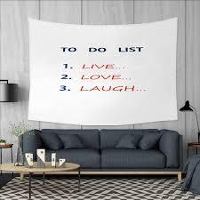 Living Room Shelves Custom Bookshelves Entertainment