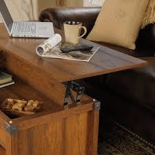 coffee tables lift top coffee table walmart black lift top