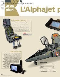 ce siege air air actualités le magazine de l armée de l air n 646 calameo