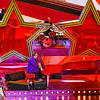 "Oscars: Elton John Performs ""(I'm Gonna) Love Me Again"" From ..."