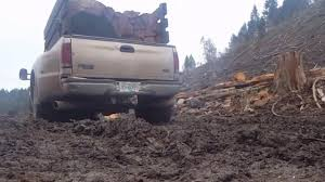 Diesel Trucks: Badass Diesel Trucks