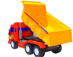 Tonka Garbage Truck Toys Toys: Buy Online From Fishpond.com.au Tonka Mighty Motorized Cement Truck Tow Site Fast Lane Lights And Sounds Garbage Hunters Xmas Gifts Toygarbage Truck Toys Games Compare Prices At Nextag Motorised Fire Engine Online Australia Amazoncouk Shelcore Toysrus Upc Barcode Upcitemdbcom 41168 Kidstuff Town Sanitation Vechicle Toy Recycling With The Top 15 Coolest For Sale In 2017 Which Is