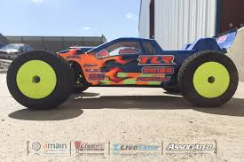 ROAR NATS: Inside The National Championship-winning Cars :: LiveRC ... Team Losi Lxt Restoration Part 1 Rccoachworks Vintage Rc10t With Hydra Drive At Rchr Open Practice 071115 Tlr 22t 40 Stadium Truck Kit Rc News Msuk Forum Racing And Race Results 2015 22t Kit 110 2wd Stadium Truck Tlr03015 Miniplanes Electric 136 Microt Rtr Red Horizon Hobby 30 By Nuts Strike Short Course Losb0105 Nxt Nitro 10 Scale Tech Forums