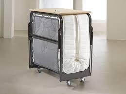 Jay Be Crown Premier Folding Bed Single from SlumberSlumber