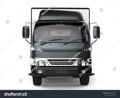 Metallic Slate Gray Small Box Truck Stock Illustration 1019823244 ... Black White Small Box Truck Stock Photo Tmitrius 183036786 Inrested In Starting Your Own Food Truck Business Let Uhaul Dark Green Cut Shot Picture And 2014 Used Isuzu Npr Hd 16ft With Lift Gate At Industrial Refrigeration Unit For Inspirational Slip Ins And Buy Royalty Free 3d Model By Renafox Kryik1023 1998 Subaru Sambar Kei Box Van Sale Bc Canada Youtube Franklin Rentals A Range Of Trucks China Light Cargo Trailersmall On Sale Red 3 D Illustration 1019823160 Straight For In Njsmall Nj