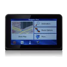 Udrive 7 Inch GPS DVR Android Car Truck GPS Navigation 16GB Video ... Elebest Factory Supply Portable Wince 60 Gps Navigation 7 Truck 9 Inch Auto Car Gps Unit 8gb Usb 7inch Blue End 12272018 711 Pm Garmin Fleet 790 Eu7 Gpssatnav Dashcamembded 4g Modem Rand Mcnally And Routing For Commercial Trucking Podofo Hd Map Free Upgrade Navitel Europe 2018 Inch Sat Nav System Sygic V1374 Build 132 Full Free Android2go 5 800mfm Ddr128m Yojetsing Bluetooth Amazoncom Magellan Rc9485sgluc Naviagtor Cell Phones New Navigator Helps Truckers Plan Routes Drive
