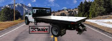 100 Tow Truck Beds Fitting MGS Trailer Store