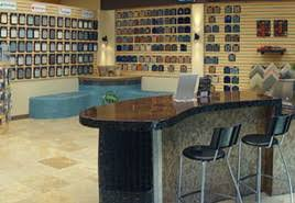 Noble Tile Supply Phoenix Az by National Pool Tile Group