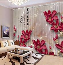 Red Curtains Living Room Ideas by Themes Red Curtains Living Room Red Curtains Living Room You