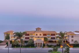 100 House For Sale In Malibu Beach N CA Bookingcom