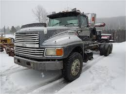 Ford Trucks In New Hampshire For Sale ▷ Used Trucks On Buysellsearch 1993 Ford F150 Lightning Classic Cars Pinterest Trucks Lhtnig Svt Custom For Sale File1993 Explorer Sportjpg Wikimedia Commons Ford F150 Swap On To A 1984 Frame 8096 Truck F650 Wikipedia F250 With 460 Big Block V8 Forum Community 2 Owner 128k Xtracab Pickup Low Mile For Sale The Buyers Guide Drive Daily Turismo Thunder Stick 5 Speed Fordtrucks 7 Fordtruckscom Bay Area Bolt A Garagebuilt 427windsorpowered Firstgen Nov 3 1986 Mustang Brochure