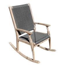 LG Outdoor Panama Rocking Chair By LeisureGrow Surprising Oversized White Rocking Chair Decorating Baby Outdoor Polywood Jefferson 3 Pc Recycled Plastic Rocker 10 Best Chairs Womans World Presidential Black 3piece Patio Set Hanover Allweather Pineapple Cay Porch Good Looking Gripper Cushions Ding Room Xiter Bamboo Adjustable Lounge Leisure Iron Alloy Waterproof Belt Parryville Classic Wicker Wood