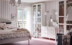 Inexpensive Bedroom Dresser Glass Top Grey Woven Carpet Solid Oak by Bedroom Furniture U0026 Ideas Ikea