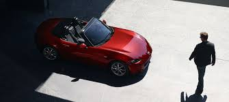 2016 Mazda MX-5 Miata For Sale In Corpus Christi | AutoNation Mazda ... Cnec1gz205412 2016 White Chevrolet Silverado On Sale In Tx 1977 Ford F100 For Classiccarscom Cc793448 Used Cars Corpus Christi Trucks Fleet Find New 2014 2015 Chevy Colorado 1302 Navigation Blvd 78407 Truck Stop Tow Nissan Suvs Autonation Usa Monster Shdown Outlets At Approves Increased Ems Fees 911 Calls Rose Sales Inc Heavyduty And Mediumduty Trucks Allways Chevrolet Mathis Your Victoria Hours Directions To South