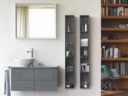 5 aufbewahrungstipps für ordnung im bad badezimmer