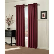 Canopy Bed Curtains Walmart by Colour Schemes For Bedroom Walls Teailu Com Astonishing Red Velvet